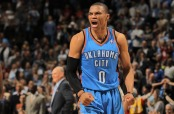 http://genius.com/2115663/Daryl-morey-reddit-ama-8-16-13/A-score-first-point-guard-like-rose-westbrook-or-a-pass-first-point-nash-paul