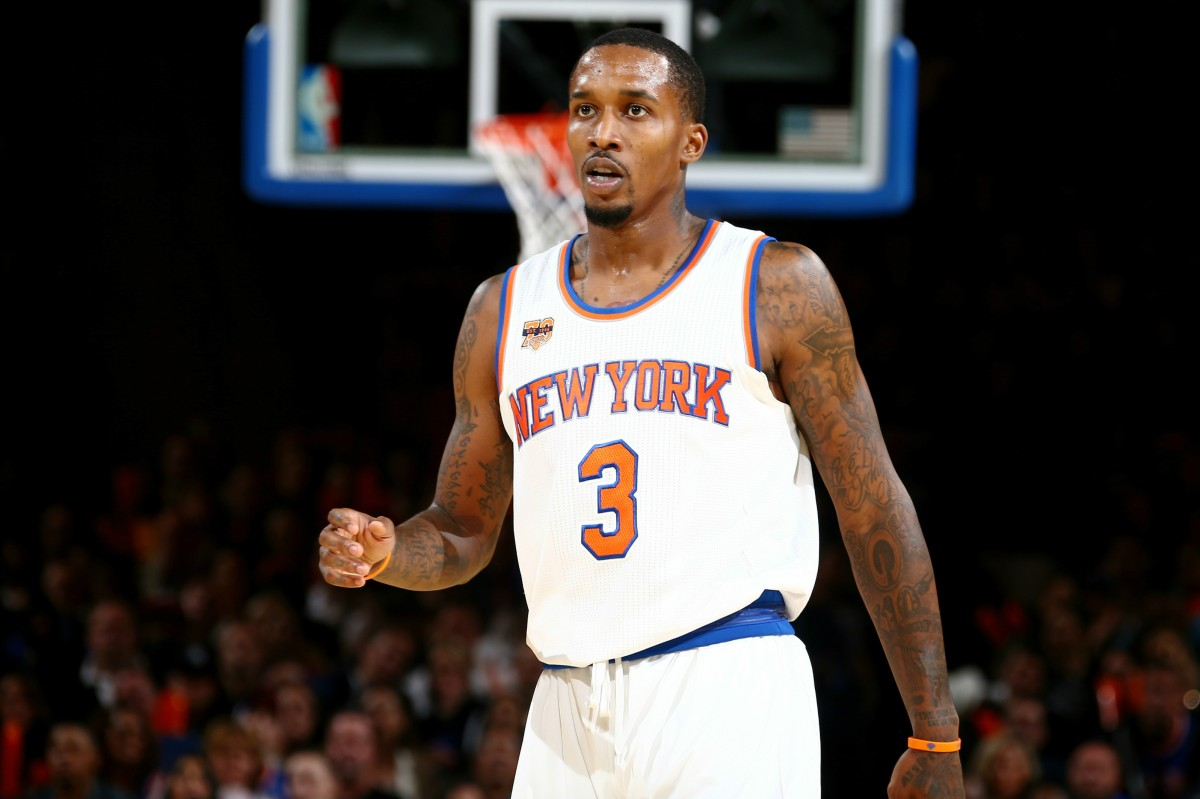 brandon jennings - photo #8
