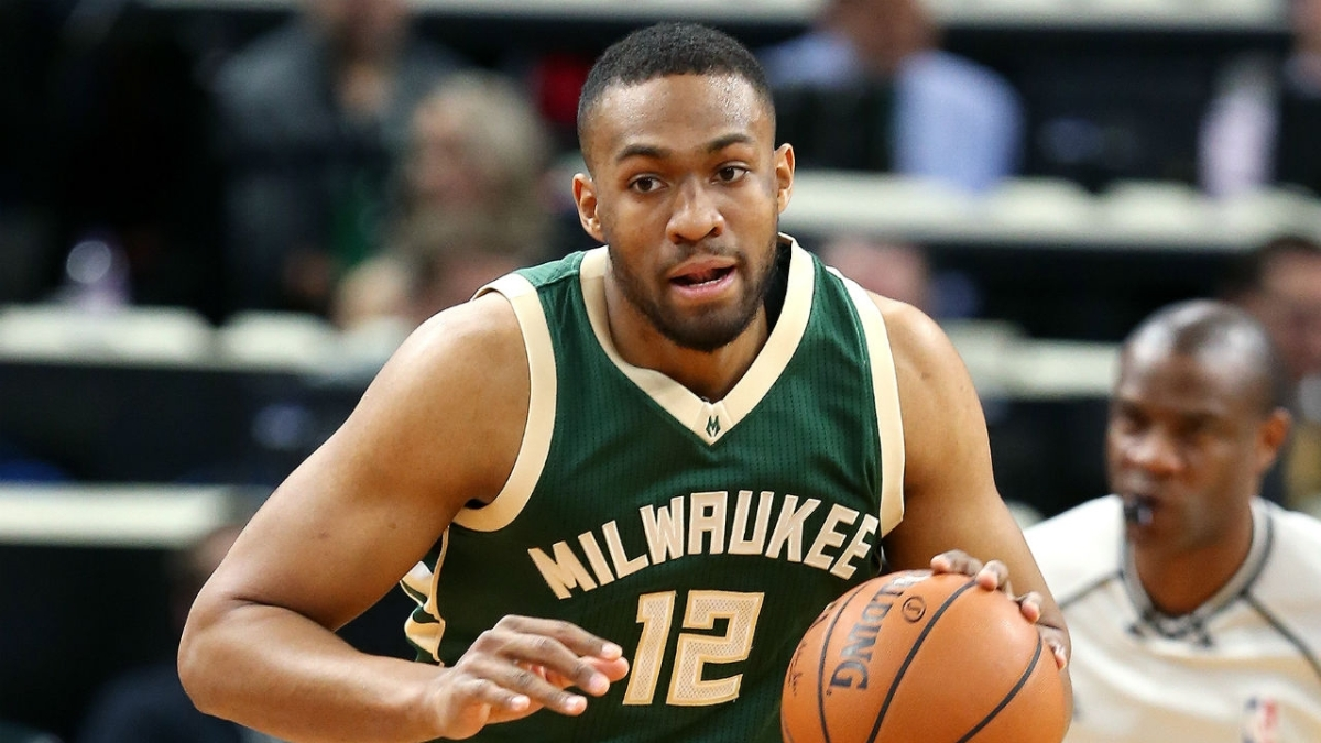 Jabari Parker Will Miss 12 Months With Left Torn ACL – The Game Day ... Jabari Parker Lakers