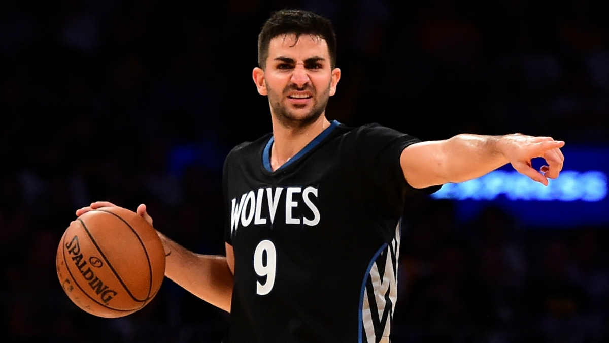 Knicks Interest in Ricky Rubio Remains Significant – The ...